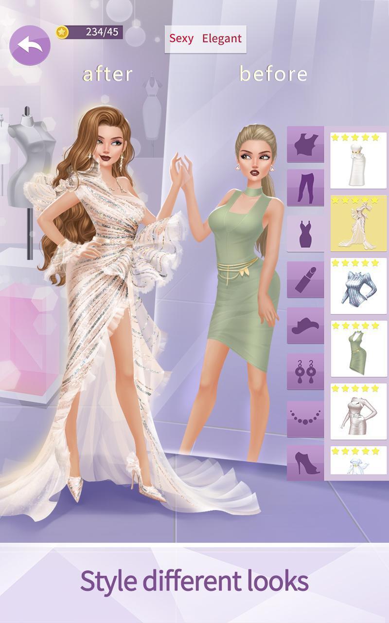 Play fashion работа по вемкам в березники