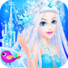 Download Princess Salon: Frozen Party 1.1.0 Apk for Android