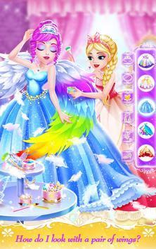 Sweet Princess Prom Night screenshot 8