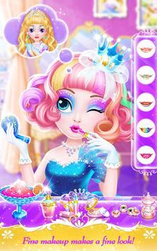 Sweet Princess Prom Night screenshot 11