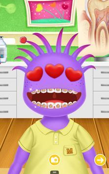 Libii Dentist screenshot 9