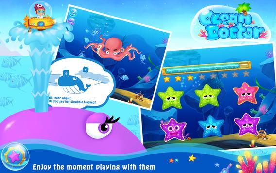 Ocean Doctor screenshot 8