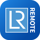 LR Remote APK Android