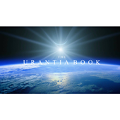 El Libro de Urantia ikon
