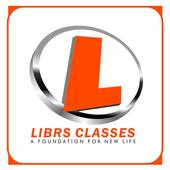 Librs Classes icon
