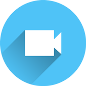 Video Greetings - Happy New Year Video Maker icon
