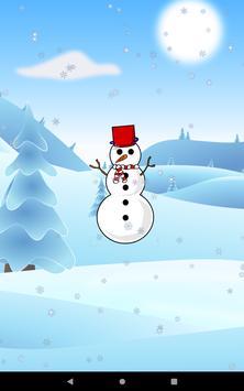 Video Greetings - Happy New Year Video Maker screenshot 18