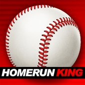 Homerun King on pc