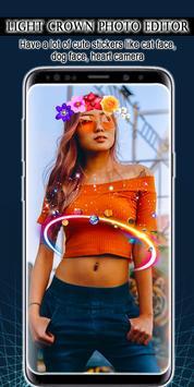 Light Crown screenshot 6