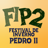 FIP2 icon