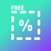 Paid Apps Free - Apps Gone Free For Limited Time icono