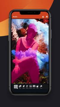 Light Pixeloop screenshot 1