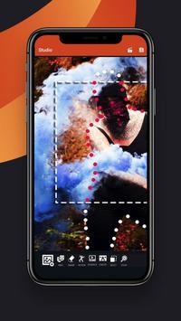 Light Pixeloop screenshot 3
