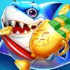 Royal Fish Hunter icône