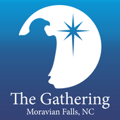 The Gathering TV icon