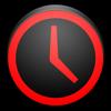 Atomic Wall Clock icon