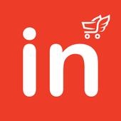 LightInTheBox icon