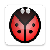 A Bug's Life Adventure Cartoon icon