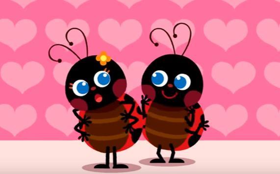 A Bug's Life Adventure Cartoon screenshot 2
