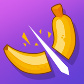 Good Slice icon