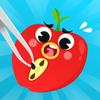 Fruit Clinic icon