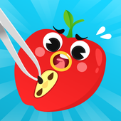 Fruit Clinic icon