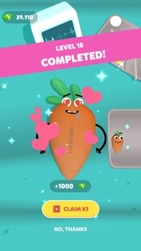 Fruit Clinic screenshot 20