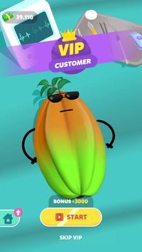 Fruit Clinic screenshot 23