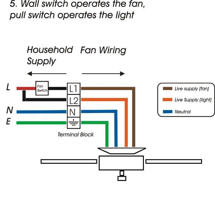 light switch wiring diagram for android  apk download