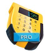 Construction Calc Pro v6.4 (Full) (Paid) (7.7 MB)
