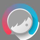 Facetune: el editor perfecto para tus selfies APK