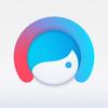 Facetune2 - Selfie Photo Editor icon
