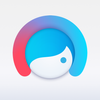 Facetune2 - Selfie Editor, Beauty & Makeover App icon
