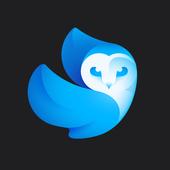Lightleap Photo Editor - Formerly Quickshot v1.2.5 (Pro) (Unlocked) + (Versions) (65.2 MB)