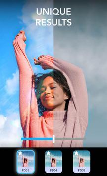 Enlight Quickshot -  Photo Editor screenshot 7