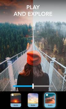 Enlight Quickshot -  Photo Editor screenshot 6