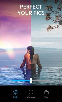 Enlight Quickshot -  Photo Editor poster