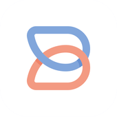 Boosted: Marketing Video Maker for Social Media v1.8.0 (Pro) (Unlocked) + (Versions) (51 MB)