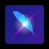 LightX ícone