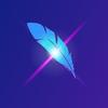 LightX иконка