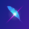 LightX-icoon