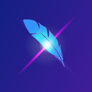 LightX Photo Editor & Photo Effects APK Android