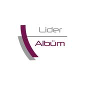 Lider Albüm icon