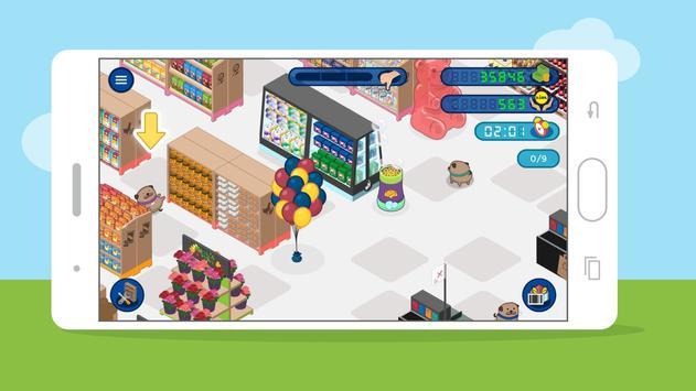 My Lidl World screenshot 5