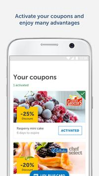 Lidl Plus for Android - APK Download