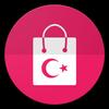 Turkish Brands Lite 圖標