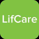 LifCare icon