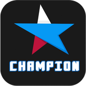 ChampUnion icon