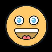 笑工厂 icon