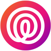Life360 Android App Download